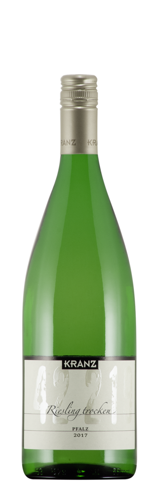 2017_riesling_L.png